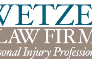 Wetzel Law Firm