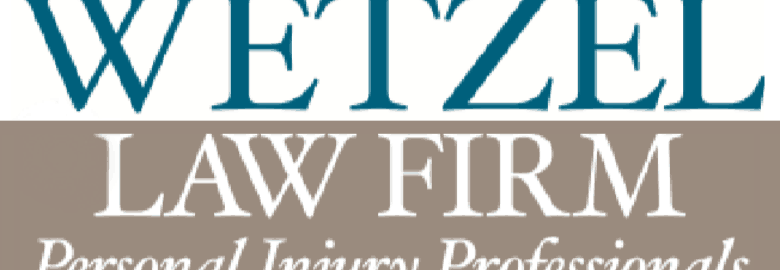 Wetzel Law Firm