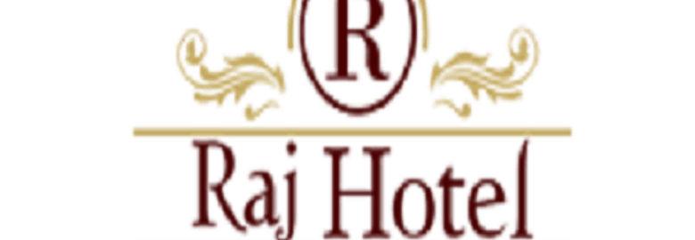 Raj Hotel