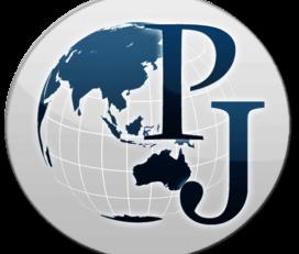 Perdana Jaya Travel