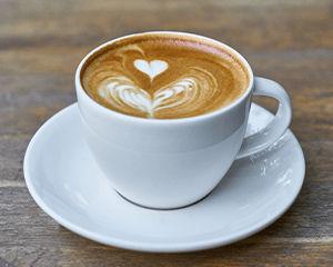 Berm Berm Coffees