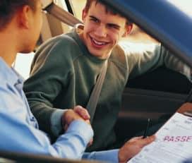 L Driving School