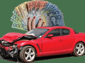HS Car Removals    0882 504 663