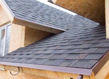 Ace Roofing Company – Lakeway