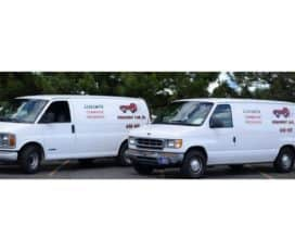 Independent Lock and Parts – Billings Locksmith