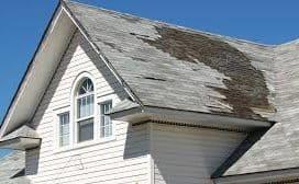 NJ Roof Repair