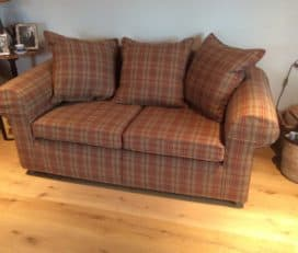 Simply Upholstery & Design