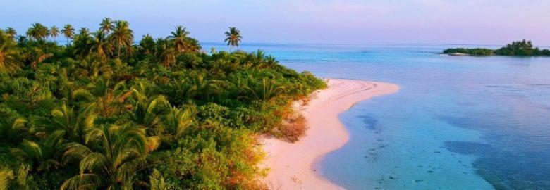 Adventure Maldives