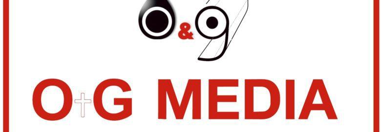 O&G Media