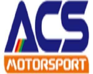 ACS Motorsport
