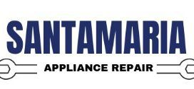 Santa Maria Appliance Repair