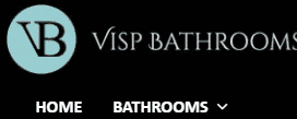 Visp Bathrooms