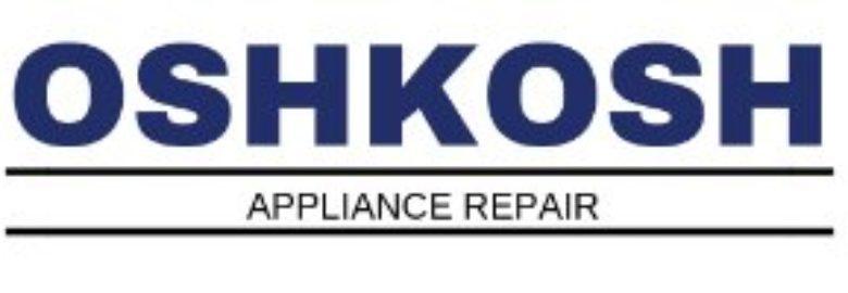 Oshkosh Appliance Repair