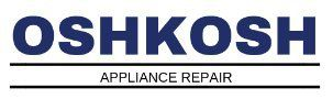 Oshkosh Appliance Repair