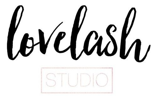 Lovelash Studio