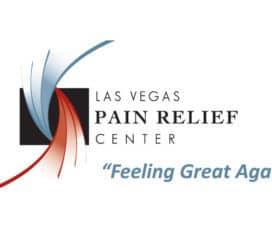 Las Vegas Pain Relief Center