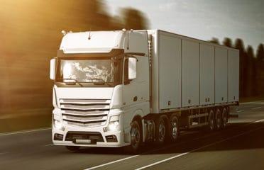 ROTH Logistikberatung GmbH