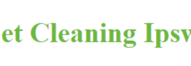 Ipswich Carpet Cleaners