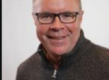 Kevin Gardner Agent d'assurance Desjardins
