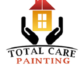Total Care Painting – Residential, Home Interior & Exterior Painting Services in Cape Cod