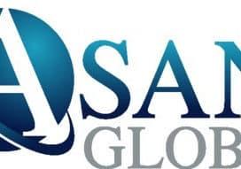 Asani Global, llc