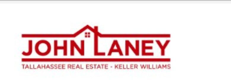 John Laney – Tallahassee Realtor