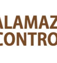Kalamazoo Pest Control Pros
