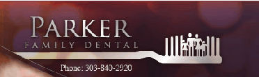 Parker Family Dental