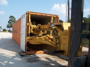 CMX Global Logistics Pty Ltd