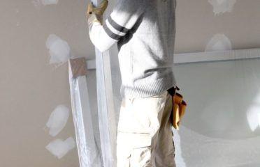 Drywall Repair Downey