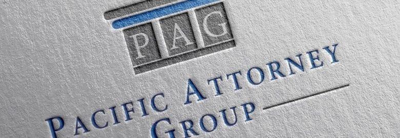 Pacific Attorney Group – Hemet