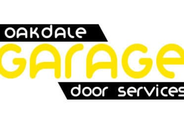 Garage Door Repair Oakdale