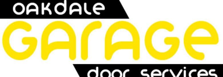 Garage Door Repair Oakdale