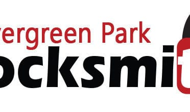 Locksmith Evergreen Park