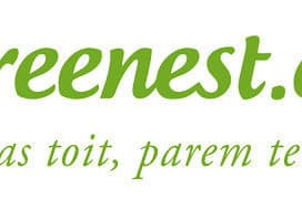 Greenest Ee