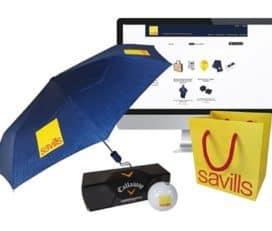 Arcadia Corporate Merchandise Ltd || 08 451302620