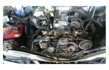 Blue Mountains Fuel Injection – Fuel Cleaning Service