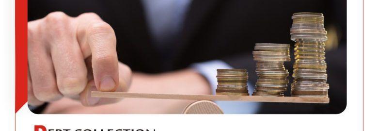 Debt Collection Dubai – ASK THE LAW UAE