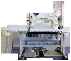 Sewing Machines Australia Pty Ltd || 0732985320