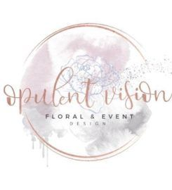 Opulent Vision Wedding & Event Studio