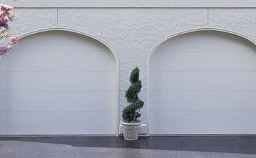 Garage Door Repair Hayward