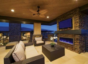 Home Furniture and Patio