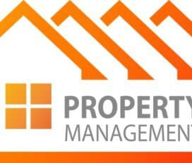 Property Management in Dallas-Fort Worth – Westrom Group