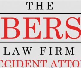 The Eberst Law Firm