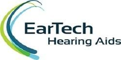 EarTech Hearing Aids