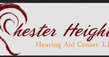 Chester Heights Hearing Aid Center