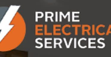 Prime Electrical Services