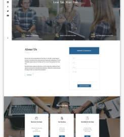 PROGMATIQ – web design and web development company