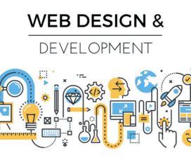 WebFX Website Design Company Caribbean