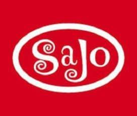 Sajo Ceramics